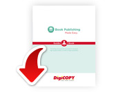 Custom Book Publishing